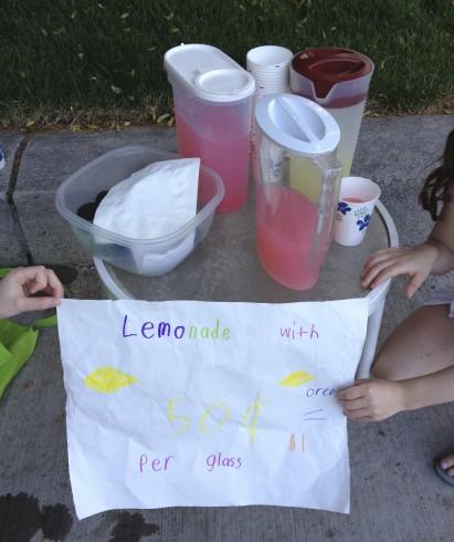Pink Lemonade_Tarney_8-22-13