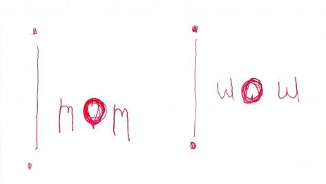 MOM-WOW