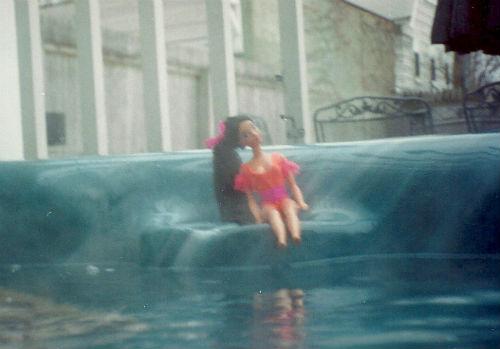 Barbie Hot Tub 1-1-96 SIZED