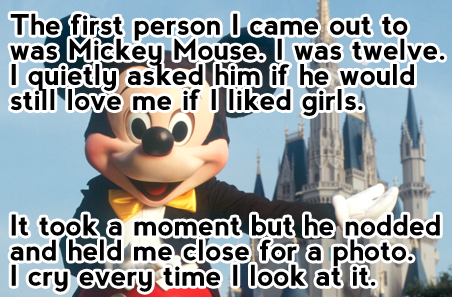 Image source: PostSecret