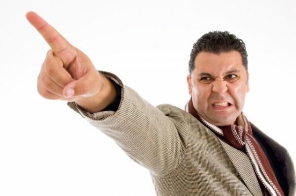 angry man2