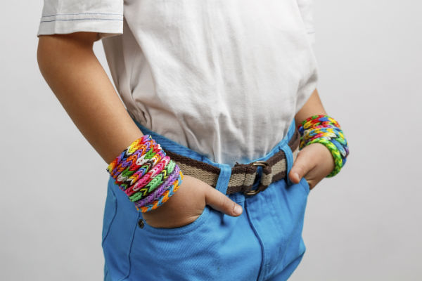 loom-bracelets-sized-new