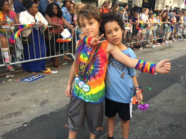 lgbtq kids/LGBTQ+ kids/LGBTQ+ Kids Still Face Suicidal Thoughts. Survey Says Otherwise