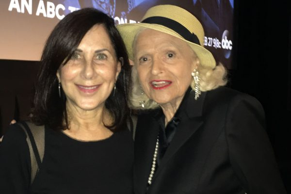 Edie Windsor's fight lives on.
